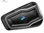 cardo komunikace scala rider freecom 2