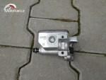Honda VT 600  Shadow Brzdová Pumpa..