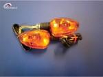 Blinkr CB 900 HORNET
