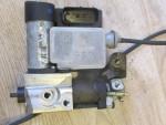 ABS pumpa / modul