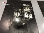 Motor GSF 650