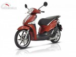 Piaggio Liberty 125S ie  ABS