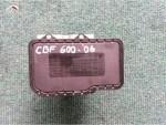 Abs CBF 600