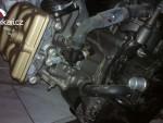 ducati 848 streetfighter motor