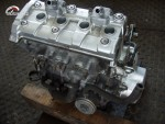 Motor na díly