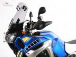 Plexi MRA pro YAMAHA XT 1200 Z Super Tenere 10- Variotouring