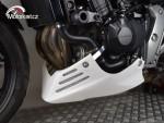Honda CB 600F Hornet 2007-2013 designové doplňky