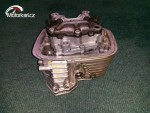 Hlava motoru R 1150 GS