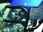 Padací rám Suzuki V-Strom 650 nový