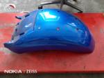 Zadní blatník Honda VTX1300C