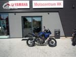 Yamaha Tracer 700 2020 IHNED SKLADEM
