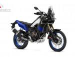 Yamaha Ténéré 700 IHNED SKLADEM