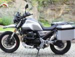 Moto Guzzi V 85 TT - TOP