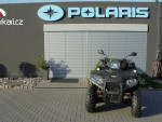 Polaris Sportsman X2 570 EFI