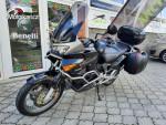 Honda XL 1000 V Varadero, ČR, DPH, 1.majitel, 3x kufr, výhře