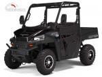 Polaris Ranger 570 4x4 EPS Nordic Pro
