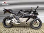 Honda CBR 1000 RR (SKLADEM)