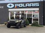 Polaris Ranger 150 pro děti