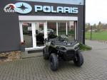 Polaris Sportsman 570 Green