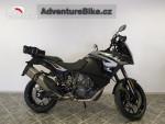 KTM 1290 Super Adventure S   model 2020