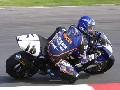 Yamaha opouští i AMA Superbike