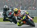 Zm�ny pravidel pro z�vody Grand Prix