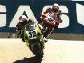 Zm�ny pravidel World Superbike