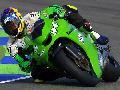 Kawasaki na Sepangu