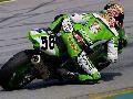 AMA Supersport 2003