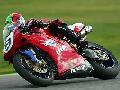 Testuje i HM Plant Ducati