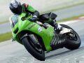Kawasaki letos poprvé s konkurencí
