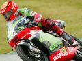Caja Madrid Derbi Racing