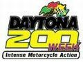 62nd Daytona 200 by Arai