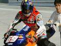 Nicky Hayden nejen o MotoGP