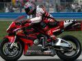 Daytona200  - druhý den (1)