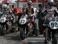 Daytona - pátek (1)