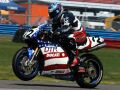 62nd Daytona200 by Arai (4)