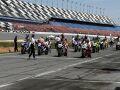 Daytona 200 - �IV� (3)