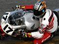 Daytona 200 - ŽIVÌ (8)