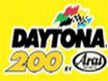 62nd Daytony200 by Arai
