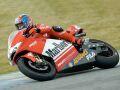 Ducati Marlboro dnes do Japonska
