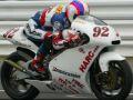 GP 250 - 1. kvalifikace