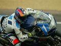 Le Mans Preview