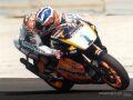 Doohan o Ducati