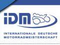 IDM Sachsenring