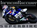 AMA Superbike - Sears Point