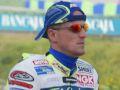 GP Jerez - 1. kvalifikace MotoGP