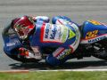 GP Jerez - 2. kvalifikace 125 ccm