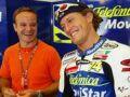 Barrichellovi sa nov� �tvortakty p��ia