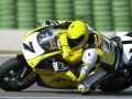 WSBK Monza - 2. kvalifikace